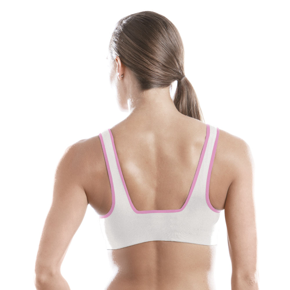 bodyfitbra-back-product