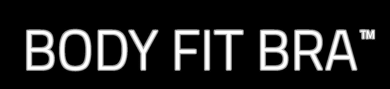 bodyfitbra-logo